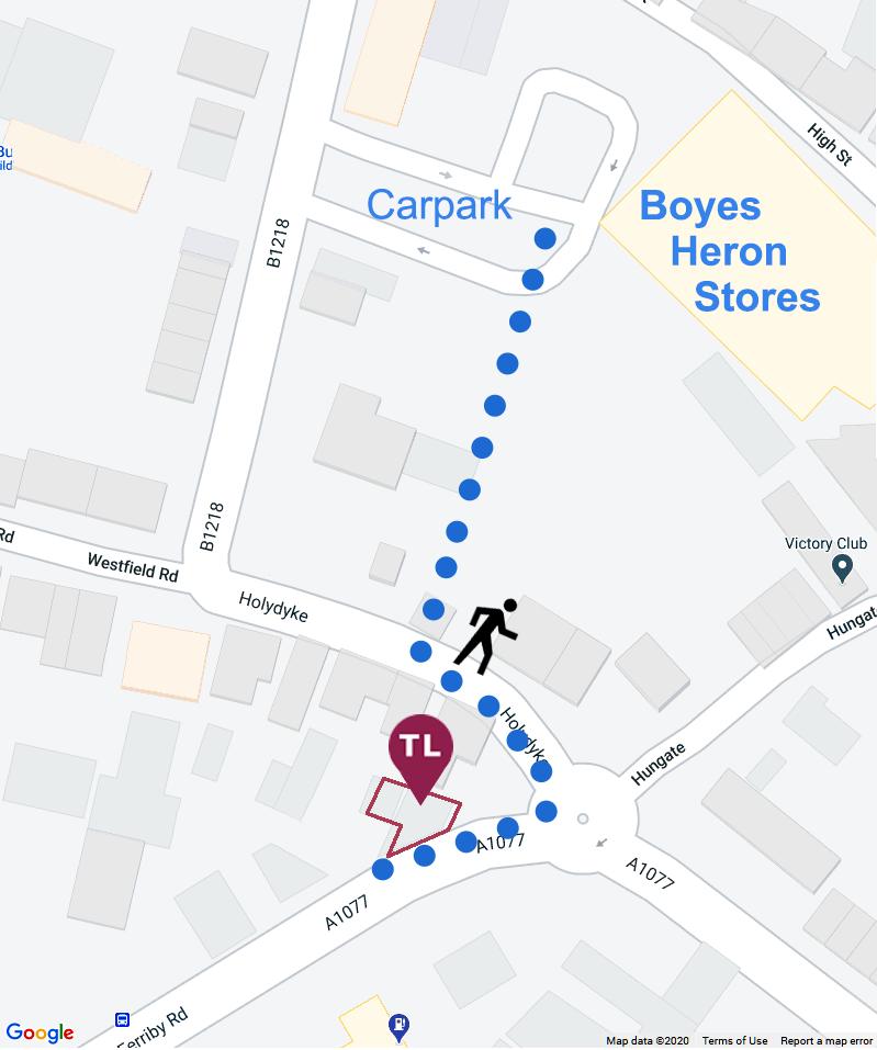 carpark-map