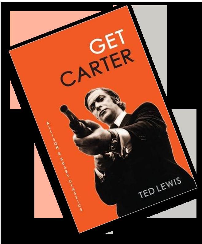 get-carter