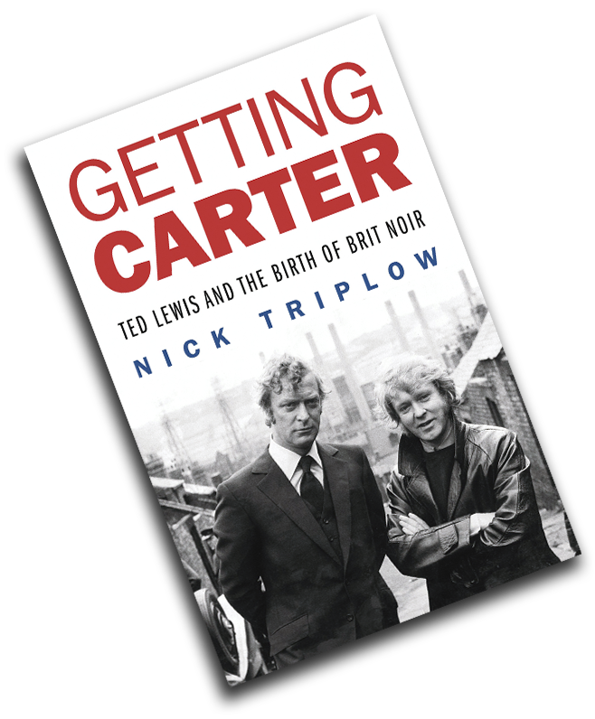 getting-carter