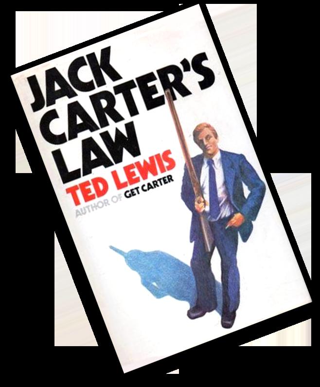 jack-carters-law